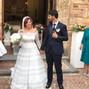 Le nozze di Annalaura e Atelier The Woman in White 14