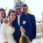 Le nozze di Valentina Caligiuri e Ego Atelier sposi 21