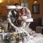 Le nozze di Serena Erminia Zonno e Casa del Fiore 2