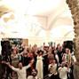 Le nozze di Angela Marotta e Sikania Live Band 6