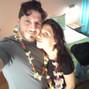 le nozze di Ines Mercogliano e L'Ammiraglia Viaggi 10