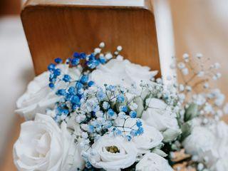 SGR Events & Flowers 5