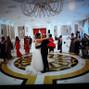 le nozze di Debora Umbriano e Villa Reale Ricevimenti 7