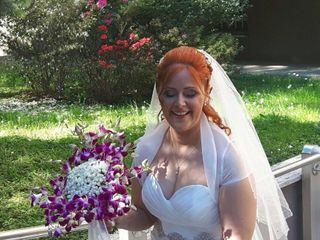 I Fiori di Zoe Weddings 3