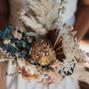 Le nozze di Viviana e Relè Wedding & Events 17