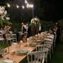 Le nozze di Alice e International Catering 9