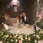 Le nozze di Doriana Albergo e Lunario 7