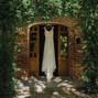 Le nozze di Viviana e Relè Wedding & Events 18