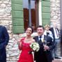 Le nozze di Chiara Ghisellini e Rosy Sposa 8
