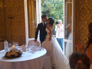 Le Spose di Annalisa 2