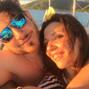 le nozze di Ines Mercogliano e L'Ammiraglia Viaggi 13