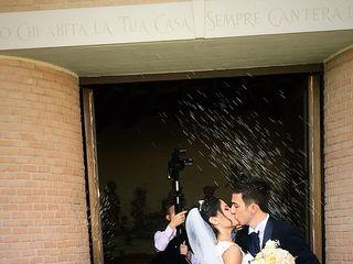 Le Spose di Annalisa 3