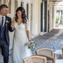 Le nozze di Enrico T. e Foto Piccinni 2