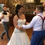 Le nozze di Veronica L. e La Collinetta Eventi 47