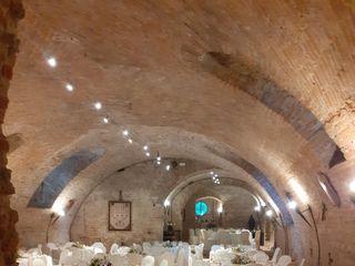 Castello Malabaila 4