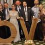 Le nozze di Alice e International Catering 15