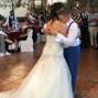 Le nozze di Veronica L. e La Collinetta Eventi 50