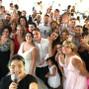 le nozze di Stefano Russo e Crianimation 5