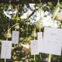 Le nozze di Stefano e Paola Motta Wedding Planner 23