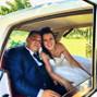 Le nozze di Veronica L. e La Collinetta Eventi 51