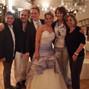 le nozze di Maurizio Piantino e Cascina Rovet 9