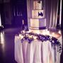 le nozze di Rossella Festa e E20LAB.Laboratorio Creativo 7