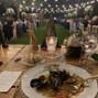 Le nozze di Alice e International Catering 17