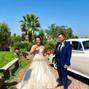 Le nozze di Veronica L. e La Collinetta Eventi 52