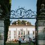 le nozze di Marco Buzzi e Villa Gorgo - Guado dell'Arciduca 10