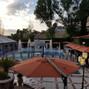 Residenza Castelverde 3
