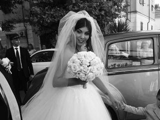 Andreazzoli Auto Cerimonia 3