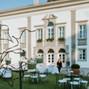le nozze di Marco Buzzi e Villa Gorgo - Guado dell'Arciduca 11