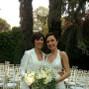 le nozze di  Kamilla Tassotti e Dream Sposa Atelier 23