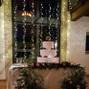Le nozze di Federica Beltrami e Oro Rosa | Wedding Design 19