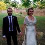 Le nozze di Elena Brustia e Le Spose di Loredana Perrera 9