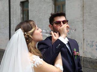 WPM Wedding Film 2