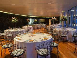Grand Hotel Miramare 4