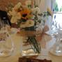 Le nozze di Alessia Altobello e Lady Tiffany 12