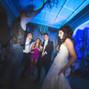 Le nozze di Stefano e Paola Motta Wedding Planner 28