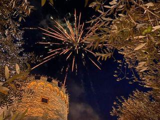 Castello Rocca dei Cavalieri 3