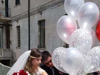 WPM Wedding Film 3