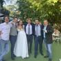 Le nozze di Gloria e Associazione Culturale Puppenfesten 13