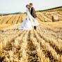 le nozze di Sara Becciu e TwoDots Studio 11