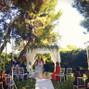 le nozze di Federica Valentino e Fernanda Mighali - Ekinops 8