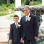 le nozze di Pepe Imma e Gioia Mingrino 15
