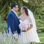 Le nozze di Fabio Galliazzo e Federica Bottan Fotografa 7
