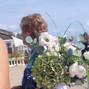 Le nozze di Emanuela Moroni e Daniela Mengarelli 16