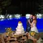 Le nozze di Alessia Altobello e Lady Tiffany 16