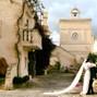 Le nozze di Ilaria Franco e Roberto Sibilano 7