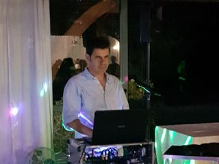 Massimo Marrelli 1